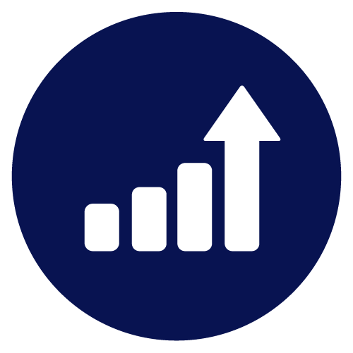 424342H RFP Hubspot Icons Piccadilly Blue_Build your bottom line