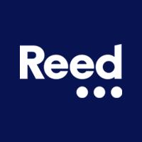 Reed logo thumb 4